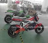 Bike 500With800With1000W 60V электрический с 12 дюймами утомляет (Ninja)