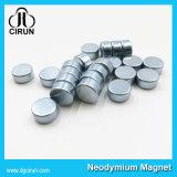 [ن35] [ن42] [ن50] [ن52] قوّيّة دائم أسطوانة نيوديميوم حد عنصر بورون مغنطيس