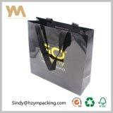 La Nouvelle-Zélande Paper Bag sac de cadeaux pour les cadeaux chocolat du vêtement