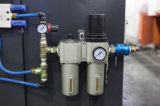 20 HDPE het Vormen van de Slag van de Uitdrijving van de Fles van de Automatische /Moulding liter Machine