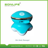 Mini Massager do corpo
