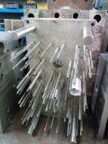 Moule à injection plastique pour la production en masse, moule moulé sous pression