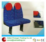 Diferente de autobuses públicos Asiento Precio