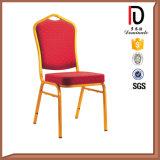 Hotel empilháveis resistentes e duradouros cadeira banquetes (BR-UM138)