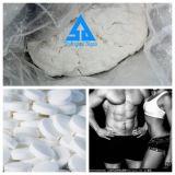 Spitzensexuelle Standardreinheit des Hormon-Steroid-Vardenafil/Staxyn 99% für Mann