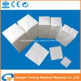 No estériles no tejidos esponjas para uso médico