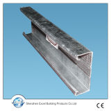 Ceiling Suspension Channel
