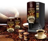 De Automaat van de koffie Voor het Gebruik van het Restaurant (F303)