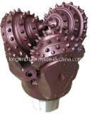API 9 7/8''drilling Tricone bits/26 pulgadas de Broca TCI