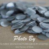 304 Filtro de Malha de Arame de aço inoxidável