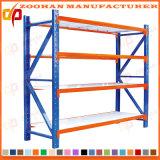Estante medio del almacenaje del deber del almacén (Zhr3)