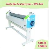 Laminador elétrico simples de DMS-Sdlb-1600d Cold&Hot
