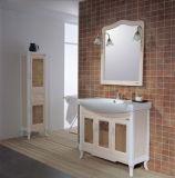 Cabinet de salle de bains (SHV-016)