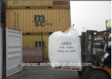 중국 제조자는 직접 트럭을%s Adblue/Def 우레아를 공급한다