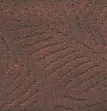 Tapis touffetés (HONGGUANG-C4-04)