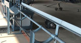 Стальной выпрямитель Decoiler ЧПУ станок (GT6-14C)