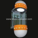 Elevatore panoramico di Isuzu (HSGQ-623)