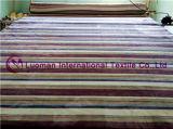 Auf Flannel Fabric Manufacture spezialisieren