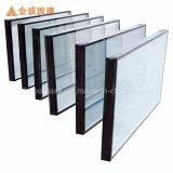 As vendas de alta qualidade e bem vidro oco (JINBO.)