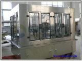12 Máquina de llenado de embalaje válvula de agua