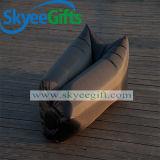 Terproofの格子多目的膨脹可能で不精な空気ソファー