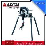 Вырезывание трубы автоматический центризовать Aotai орбитальное и скашивая тело Osr-120 машины алюминиевое