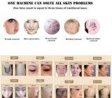 755nm Picosure laser Q-Switched ND YAG Laser pour tatouage et acné et cicatrices Machine de déménagement pour usage clinique