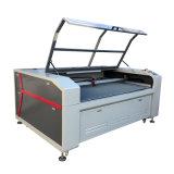 Bestes Preis-Laserschnittmeister und Engraver 100W CO2 Laser-Ausschnitt-Maschine 1390