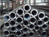 1026 pipes en acier sans joint en acier