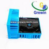 Trasformatore Toroidal su ordine del PWB di Grewin 220VAC-230VAC per l'alimentazione elettrica