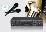 MIDI Karaoke reproductor de DVD (MDVD-988)