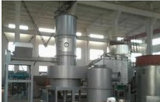 Stearate van het zink 99.8%/Zinc Stearate voor Plastieken, Deklagen, de Hitte van pvc