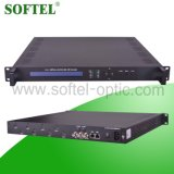 Sft3218A 8 in 1 codificatore MPEG4