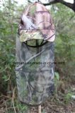 Клобук Hotsale Camo, лицевой щиток гермошлема Camo, охотясь изготовление клобука
