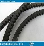 Prezzo della cinghia della fabbrica AV13X1090 V della Cina