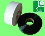 Het Garen van POY van de polyester (75D-600D)