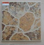 400*400mm Ceramic Floor Tiles (4112)