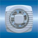 Geschlossener Absaugventilator (KHG-100/150/200-A3)