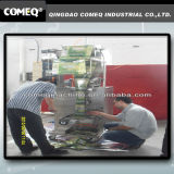 수직 Powder, Liquid 및 Granule Packing Machine