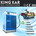 Générateur oxyhydrique pour ajouter le chauffage domestique pour la chaudière (Kingkar10000)