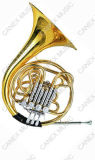 Cors français / Clavier français à 4 touches (FH-62L)