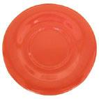 Placa de la serie de la comida fría de la melamina/servicio de mesa redondos de la melamina (MS107)