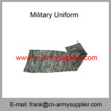Tarnung Uniform-Armee Uniform-Polizei Uniform-Militärc$kleid-militäruniform