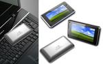 MiniLaptop-2