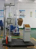 Machine van de Test van plastic Films de Vrije Dalende, de Machine van de Test van de Daling van het enig-Wapen