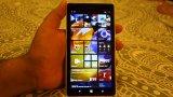 Nokie Lumia 900の金製造者からのロック解除された携帯電話の卸売