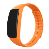 Le bracelet 2017 S2 intelligent imperméable à l'eau neuf observe le traqueur de santé/forme physique/bande de montre sèche