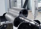 Riemenantrieb-Ausgleich-Maschine für Pumpen-Gebläse, Riemenscheibe, Schleifscheibe
