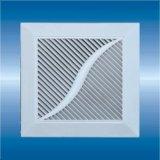 Ultradünner Lüftung-Ventilator (KLT12B-10C8)