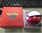 Heiße verkaufen12000mah Pokemon gehen Energien-Bank